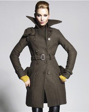 trench des manteaux tout beaux tout chauds pour cet. Black Bedroom Furniture Sets. Home Design Ideas