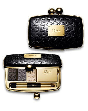 dior minaudire