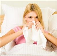 toux s che atmosph re humide et oreiller relev toux grasse toux s che vite des solutions. Black Bedroom Furniture Sets. Home Design Ideas