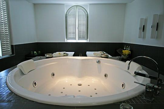 star du foot forum bastos32145 mur des rastamans2012. Black Bedroom Furniture Sets. Home Design Ideas