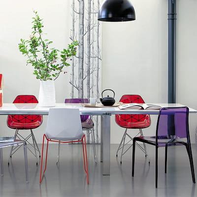 Besoin d 39 avis svp en p3 recherche chaises d sesp r ment page 4 for Chaise de salle a manger fly pour deco cuisine