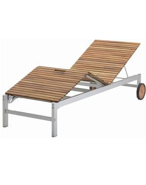 casserole et po le kavalkad d 39 ikea nouveaut s catalogue ikea printemps t 2011 journal des. Black Bedroom Furniture Sets. Home Design Ideas