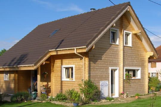 Каркасные дома