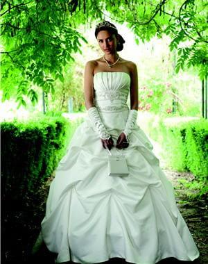 prix robe tati mariage - Tati Mariage Lyon