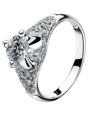 bague corona de bulgari bulgari bague corona de bulgari le diamant ...
