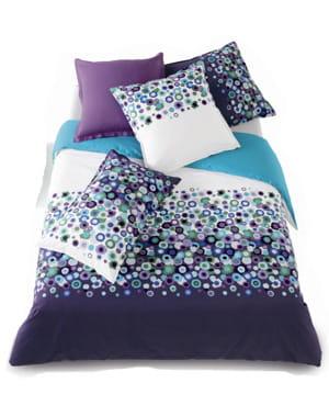 parure de lit milo de jalla des id es cadeaux pour la saint valentin journal des femmes. Black Bedroom Furniture Sets. Home Design Ideas