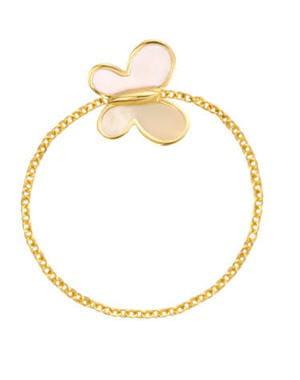 Un bijou tout doux pour les romantiques des id es - Idees cadeaux saint valentin pour les romantiques ...
