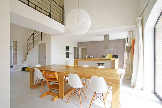 naw ca vous dit de jouer les d corateurs pour mon chez moi page 6. Black Bedroom Furniture Sets. Home Design Ideas