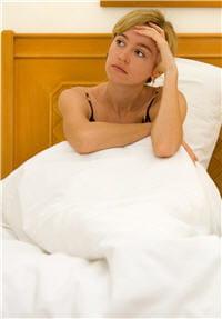 troubles de l 39 rection troubles du d sir quand consulter un sexologue journal des femmes. Black Bedroom Furniture Sets. Home Design Ideas