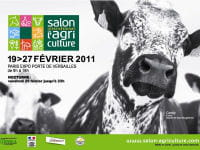 affiche sia 2011 200 150