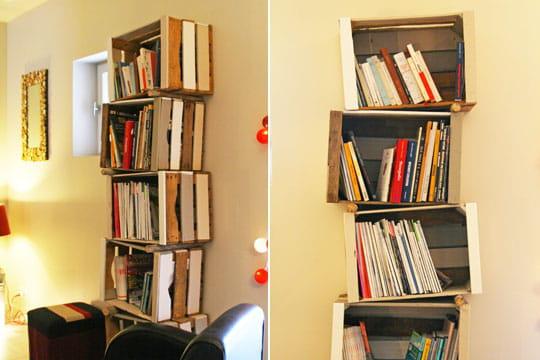 invention r 233 cup des id 233 es pour ranger mes livres journal des femmes