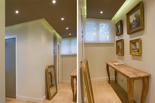 l 39 alliance du classique et du moderne une maison de 300 m au charme contemporain journal. Black Bedroom Furniture Sets. Home Design Ideas
