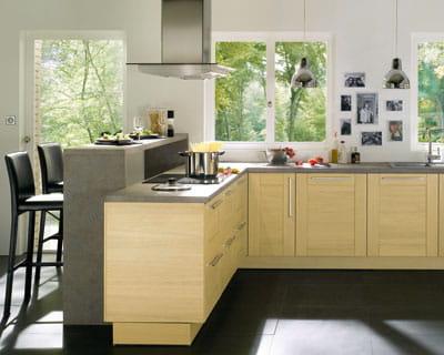 design : cuisine bruges conforama avis - versailles 12, cuisine
