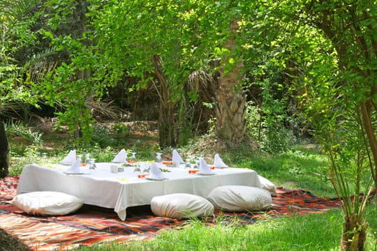 D co ph m re salon de jardin les plus belles photos - Deco jardin journal des femmes toulouse ...