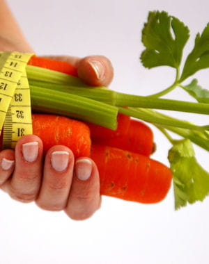Astuce anti cellulite on ralentit sur les crudit s cellulite comment s 39 en d barrasser - Electricite statique comment s en debarrasser ...
