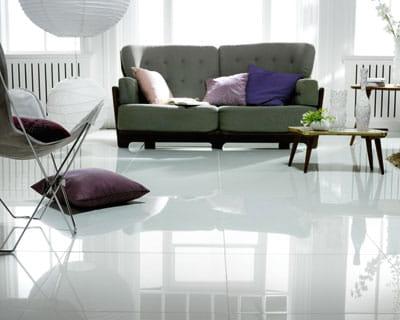 comme laqu. Black Bedroom Furniture Sets. Home Design Ideas