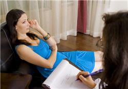 comment l hypnose marche