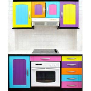 erreur 3 la mauvaise association de couleurs 10. Black Bedroom Furniture Sets. Home Design Ideas