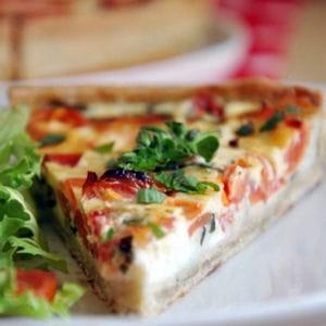 Pour un pique nique savoureux les plus belles recettes d 39 avril 2011 journal des femmes - Pique nique original ...