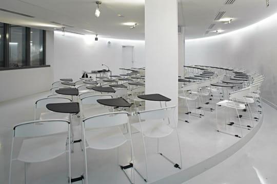 Une nouvelle formation l 39 ecole de la chambre syndicale - Chambre syndicale de la haute couture parisienne ...