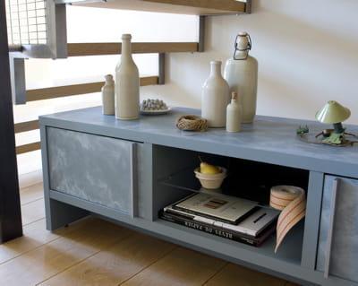 je patine un meuble moi m me journal des femmes. Black Bedroom Furniture Sets. Home Design Ideas