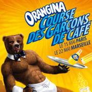 course garcons de cafe 2011 180