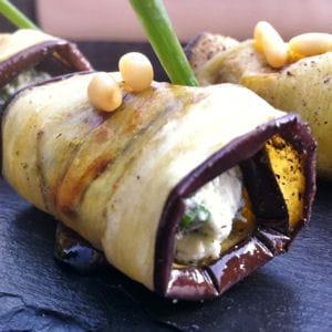 903808 en juin on cuisine les produits de - Cuisine de saison septembre ...