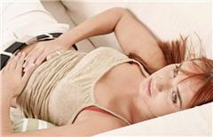 une douleur cyclique et plus ou moins forte : tel est le principal symptôme de