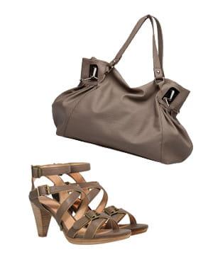 sac-tissaia-sandales