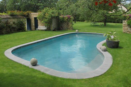 Une piscine xs des piscines de r ve pour buller cet t for Piscine xs