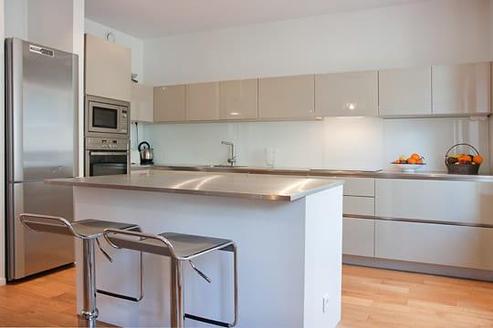 cuisine schmitt cuisine schmidt images frompo. Black Bedroom Furniture Sets. Home Design Ideas
