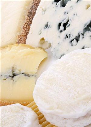 Du fromage mais condition de bien le choisir ces - Aliment coupe faim qui ne fait pas grossir ...