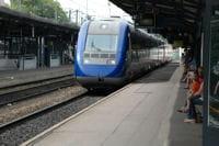 train 200
