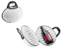 porte bouteille rugby 250