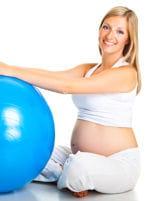 la préparation à l'accouchement est essentielle.