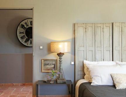 gris et beige marier les couleurs avec brio journal des femmes. Black Bedroom Furniture Sets. Home Design Ideas