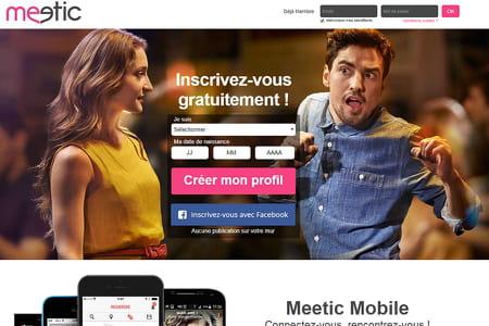 Rencontre Sexe Courbevoie (92400), Trouves Ton Plan Cul Sur Gare Aux Coquines