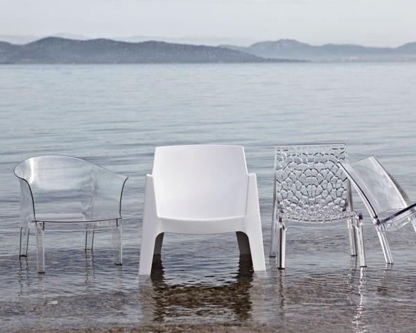 leroy merlin chaise de jardin destin chaise de jardin transparente blog de camping et jardin