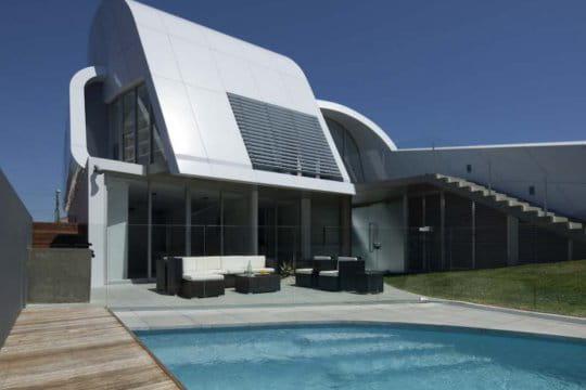 Maison du futur vilvoorde ventana blog - Maison du futur bruxelles ...